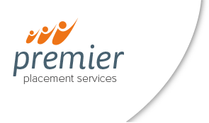 Premier Placement Services