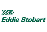 Eddie Stobart logo