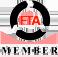 information-fta