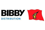 Bibby Distribution