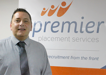 Russell Lunn - Senior Driving Consultant